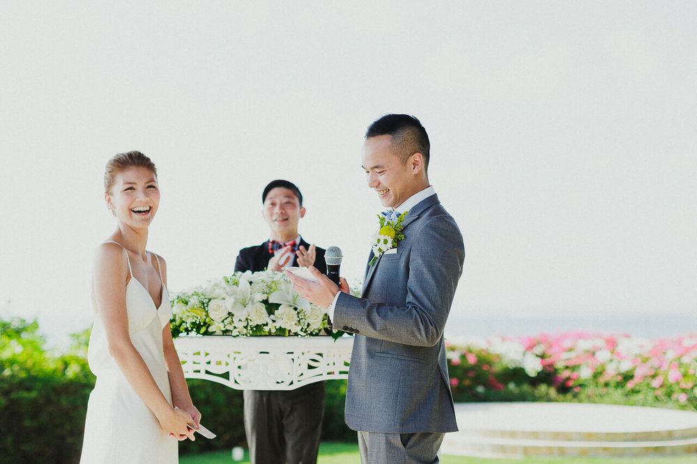 misslala 婚禮紀錄推薦、自助婚禮、海外婚禮推薦、家庭寫真 - 0026.jpg