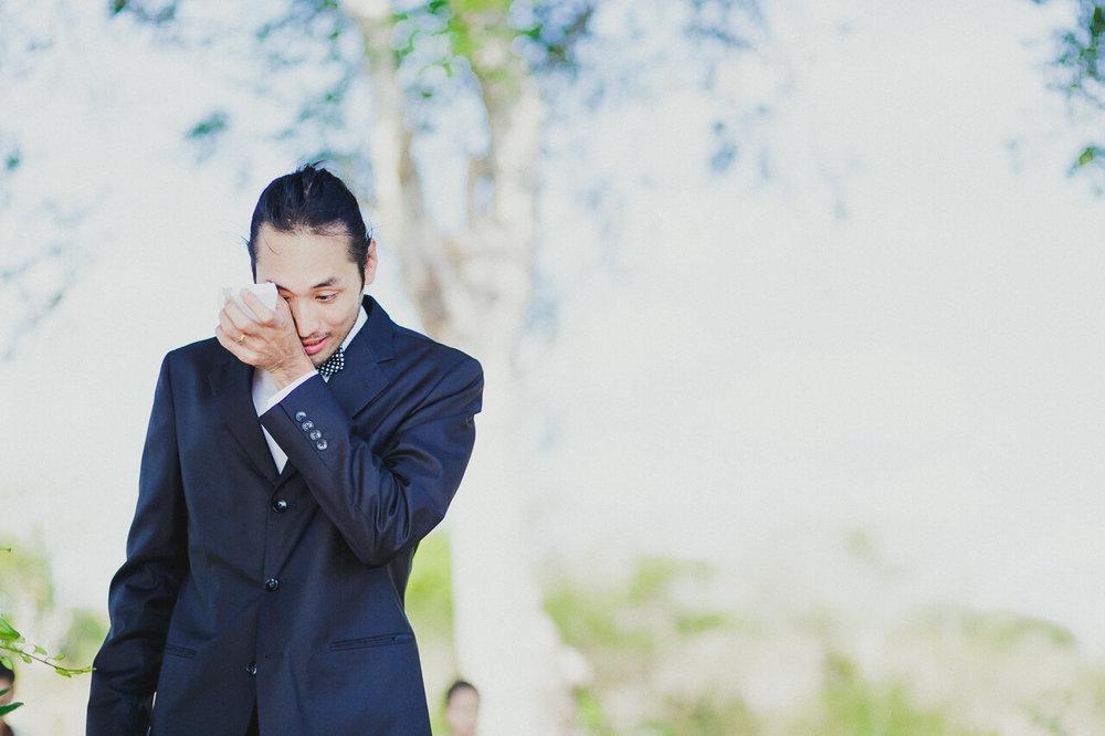 misslala 婚禮紀錄推薦、自助婚禮、海外婚禮推薦、家庭寫真 - 0027.jpg