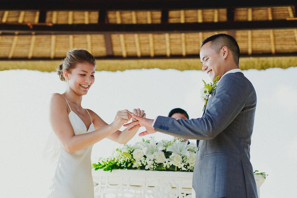 misslala 婚禮紀錄推薦、自助婚禮、海外婚禮推薦、家庭寫真 - 0028.jpg