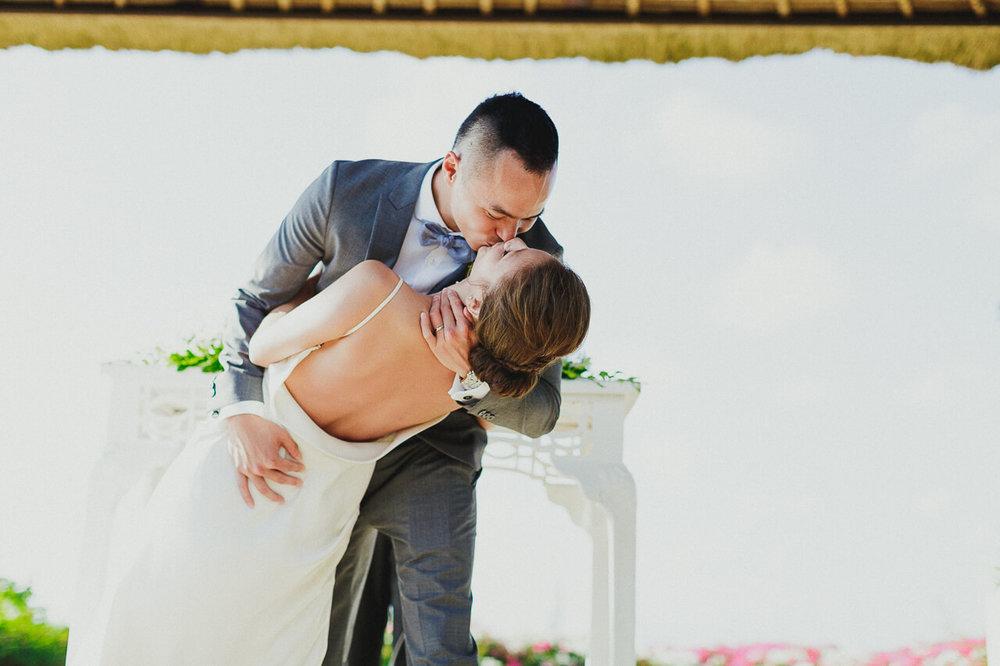 misslala 婚禮紀錄推薦、自助婚禮、海外婚禮推薦、家庭寫真 - 0029.jpg
