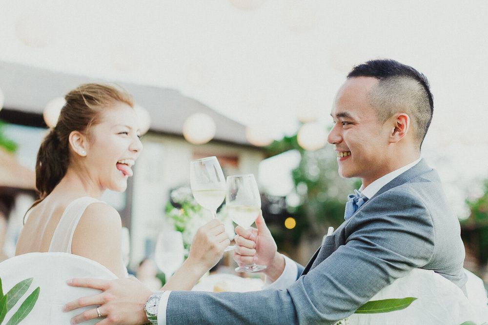 misslala 婚禮紀錄推薦、自助婚禮、海外婚禮推薦、家庭寫真 - 0035.jpg
