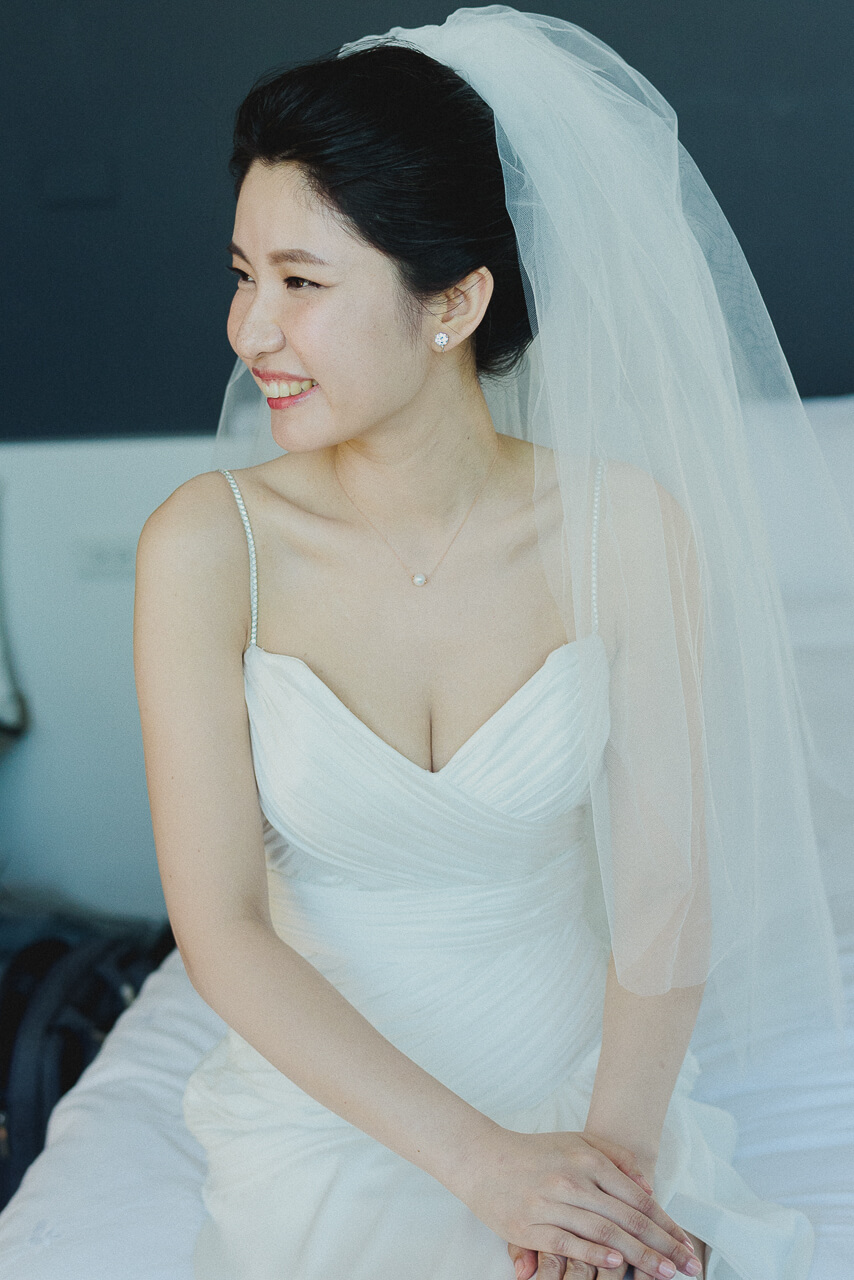 misslala 婚禮紀錄推薦、自助婚禮、海外婚禮推薦、家庭寫真 - 0012.jpg