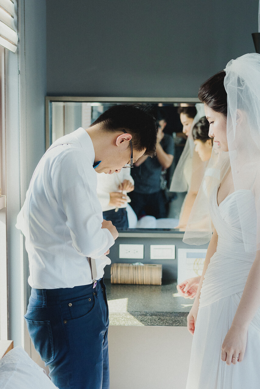 misslala 婚禮紀錄推薦、自助婚禮、海外婚禮推薦、家庭寫真 - 0015.jpg
