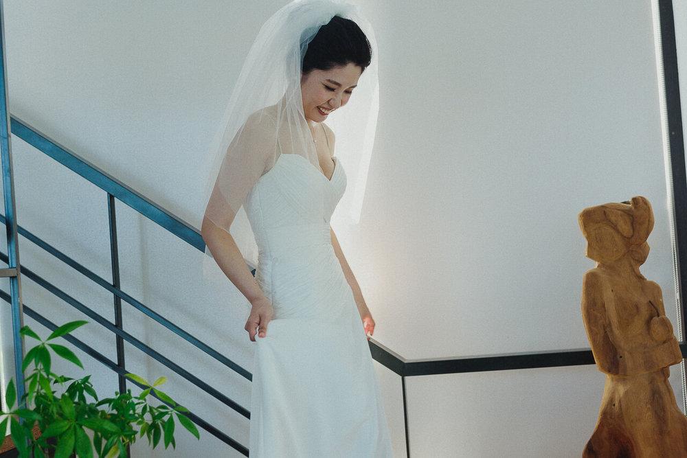 misslala 婚禮紀錄推薦、自助婚禮、海外婚禮推薦、家庭寫真 - 0016.jpg