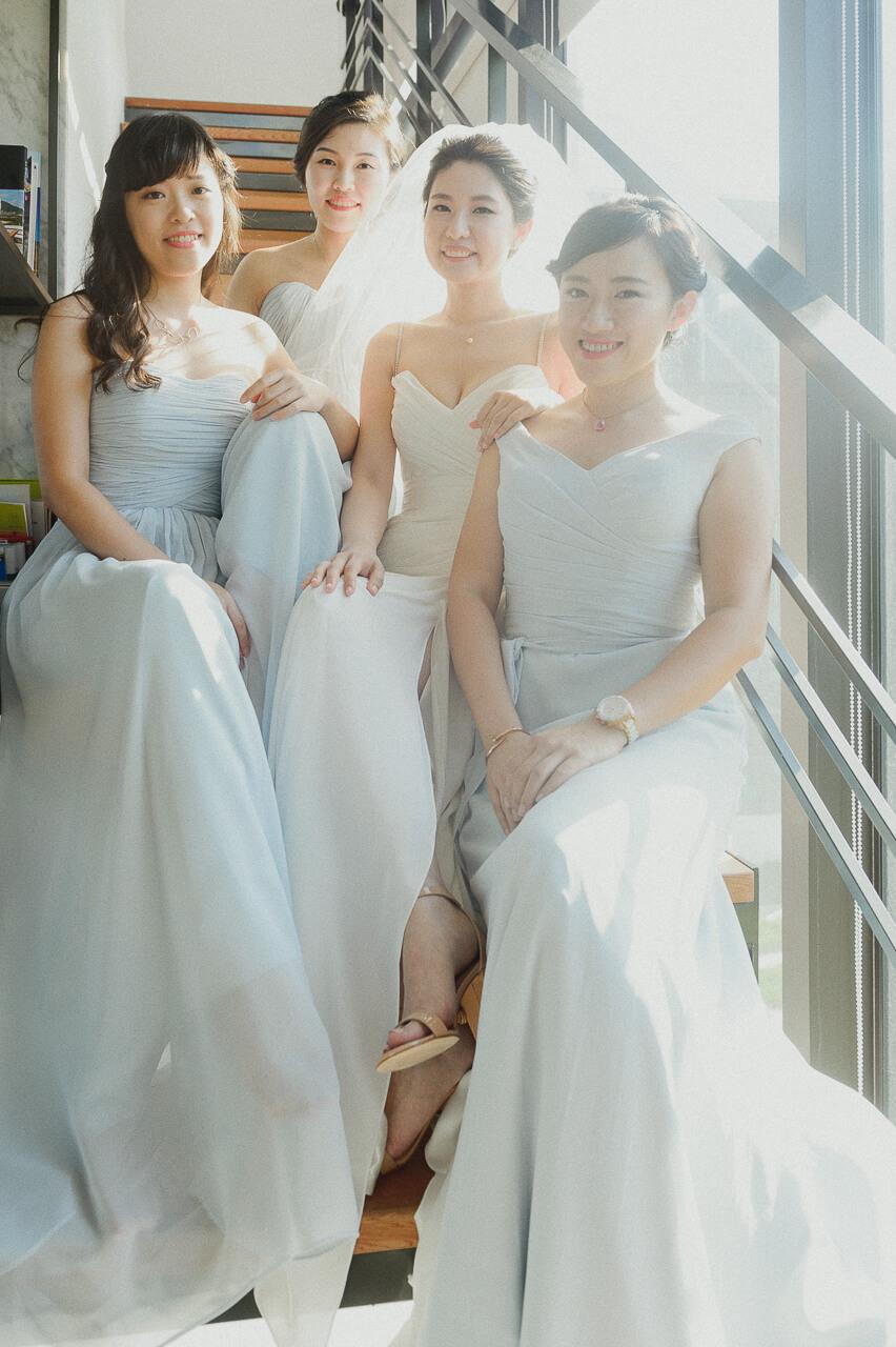 misslala 婚禮紀錄推薦、自助婚禮、海外婚禮推薦、家庭寫真 - 0017.jpg
