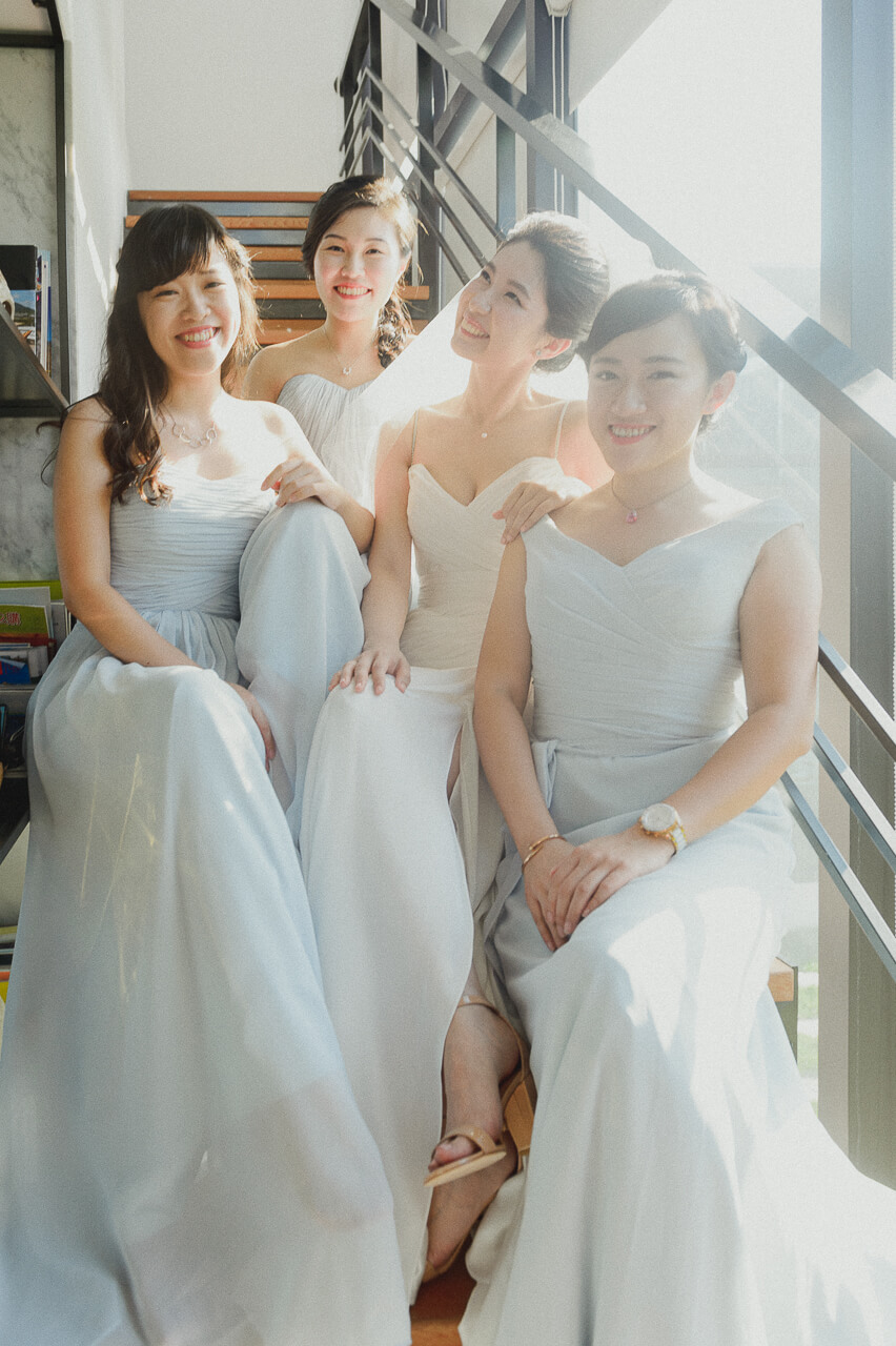 misslala 婚禮紀錄推薦、自助婚禮、海外婚禮推薦、家庭寫真 - 0018.jpg