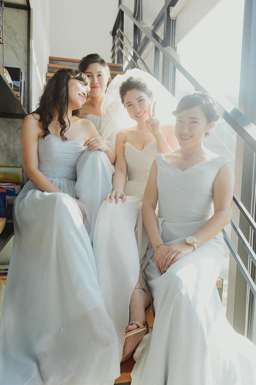 misslala 婚禮紀錄推薦、自助婚禮、海外婚禮推薦、家庭寫真 - 0019.jpg