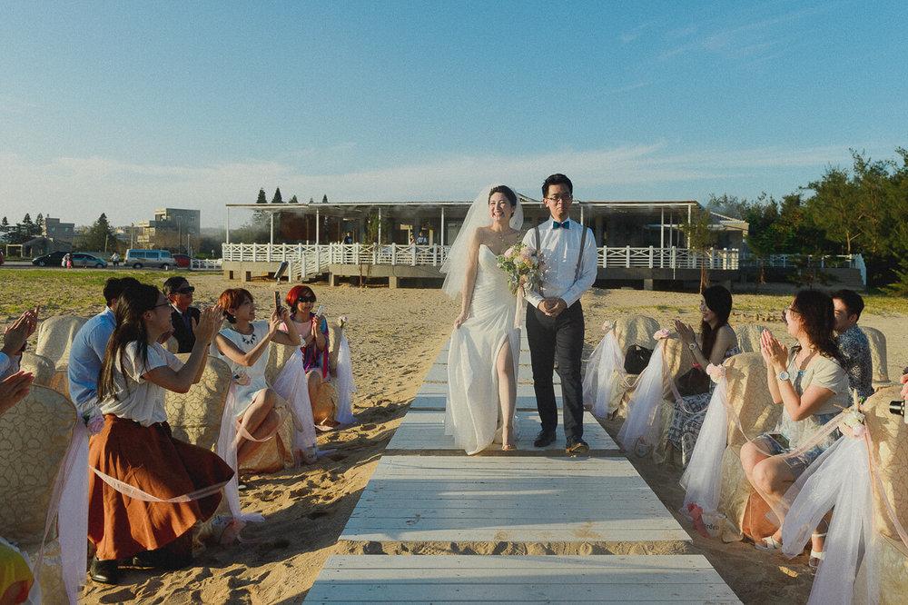 misslala 婚禮紀錄推薦、自助婚禮、海外婚禮推薦、家庭寫真 - 0030.jpg