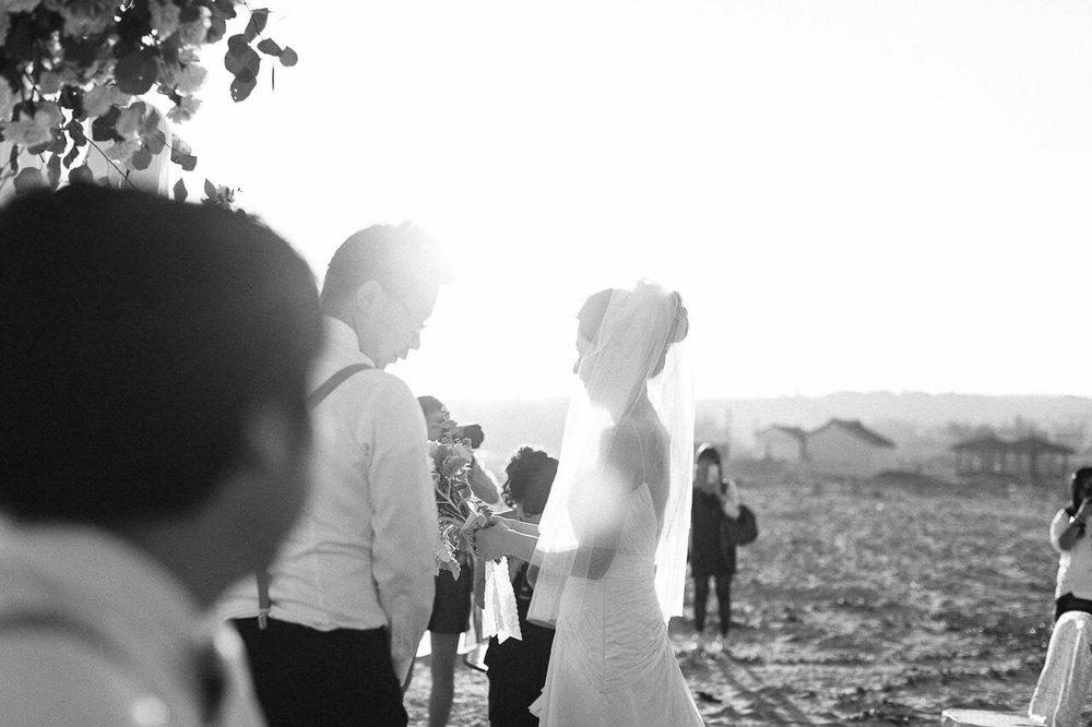 misslala 婚禮紀錄推薦、自助婚禮、海外婚禮推薦、家庭寫真 - 0043.jpg