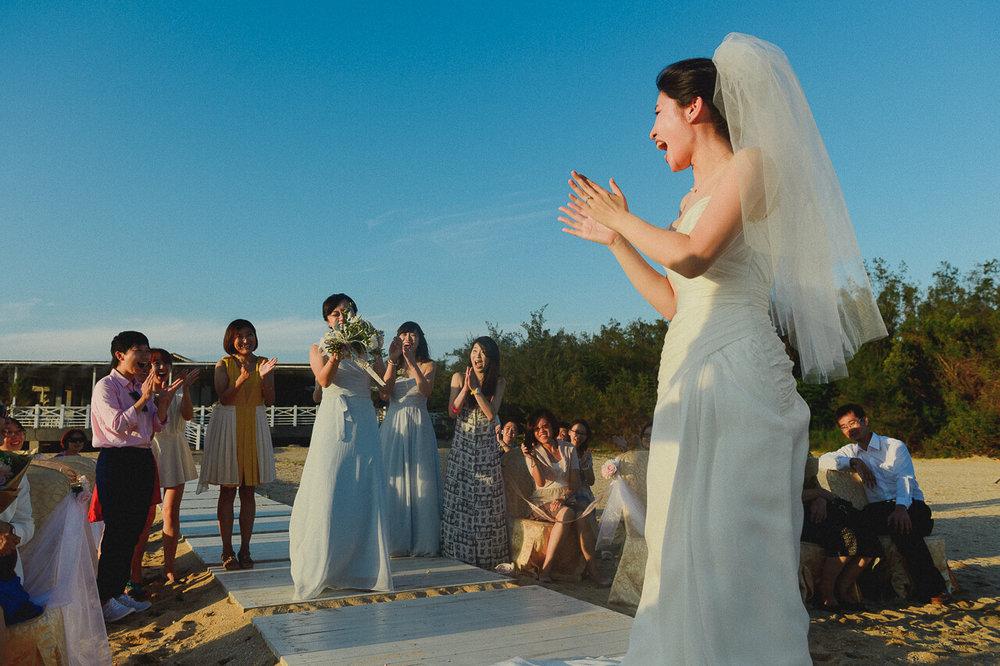 misslala 婚禮紀錄推薦、自助婚禮、海外婚禮推薦、家庭寫真 - 0045.jpg