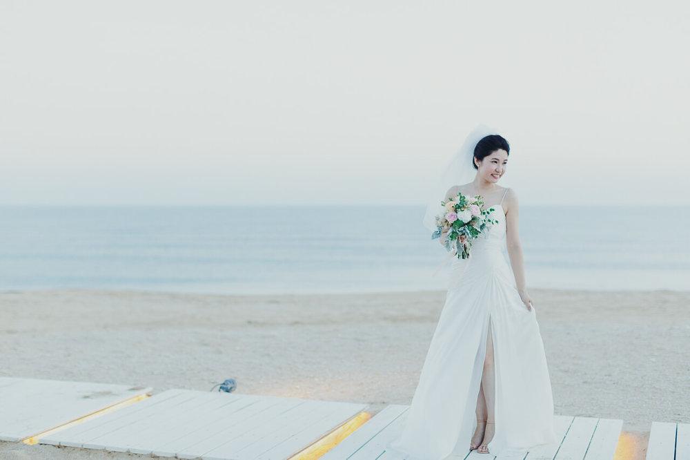 misslala 婚禮紀錄推薦、自助婚禮、海外婚禮推薦、家庭寫真 - 0050.jpg