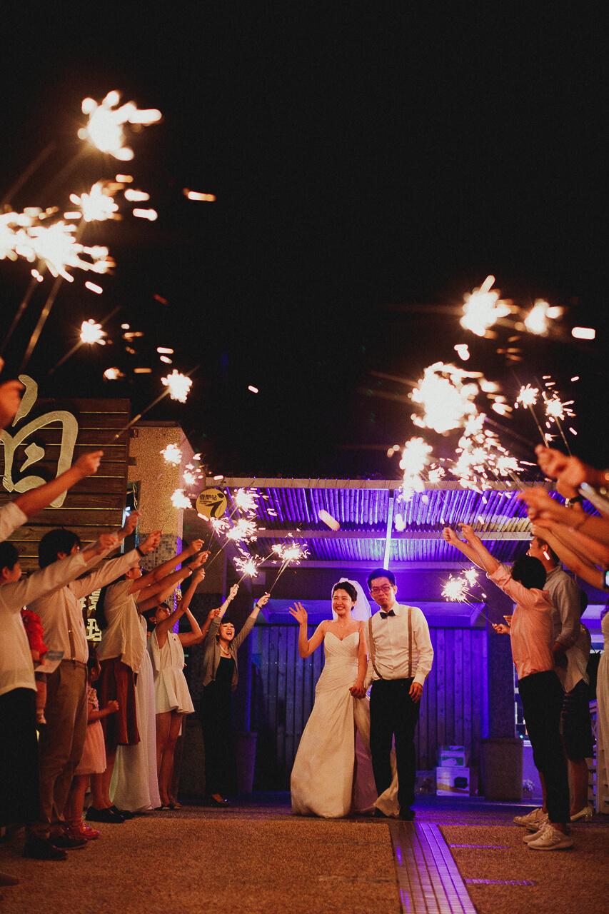 misslala 婚禮紀錄推薦、自助婚禮、海外婚禮推薦、家庭寫真 - 0051.jpg