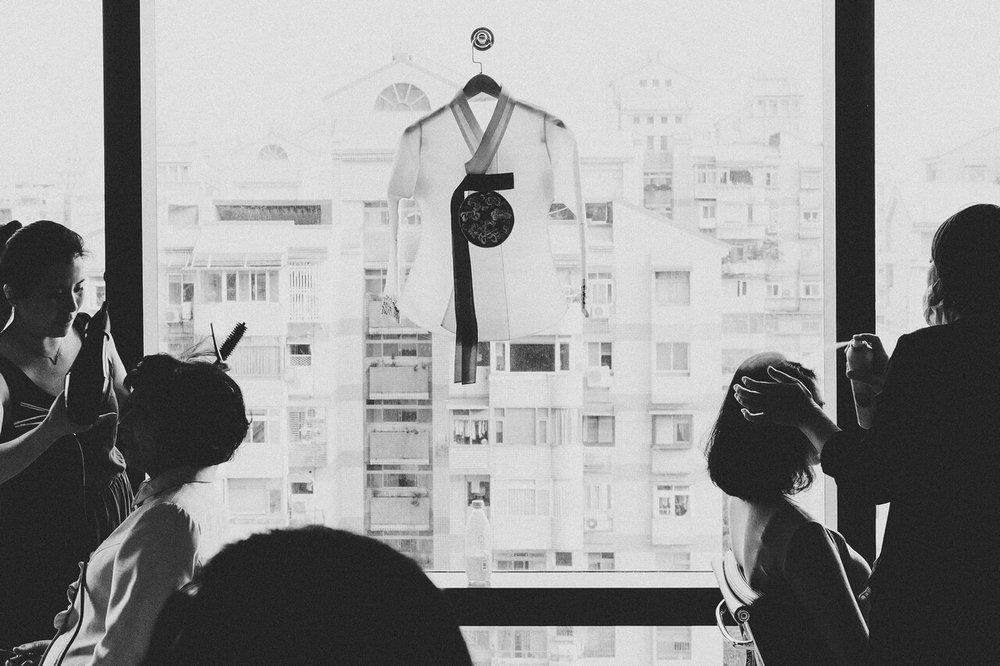 misslala 婚禮紀錄 婚禮紀實 韓國婚禮 萬豪婚禮 萬豪儀式 推薦婚攝 底片風格 電影風格 -0001.jpg
