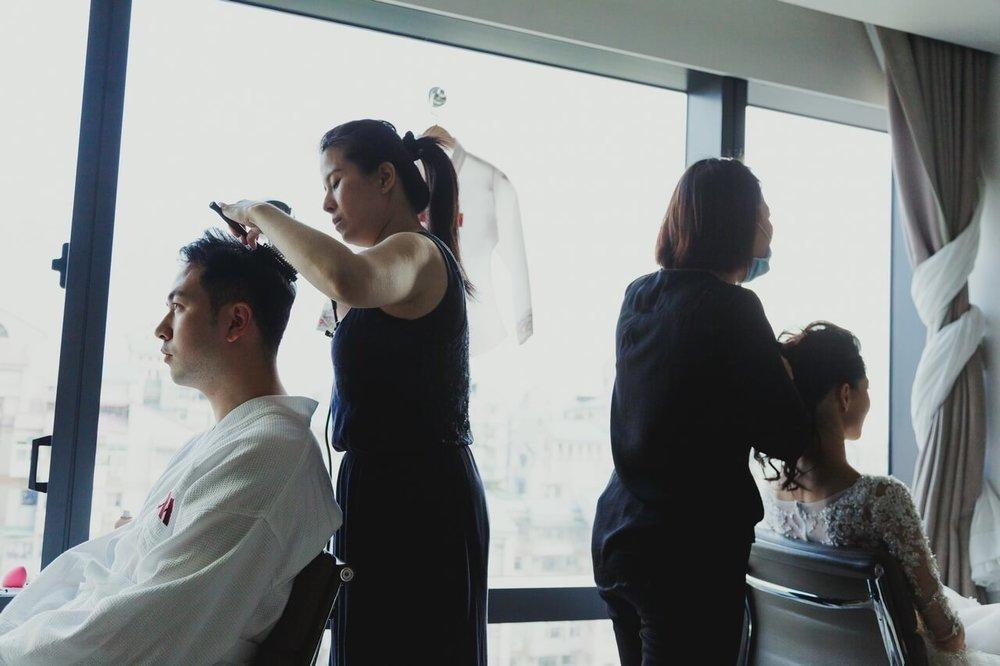 misslala 婚禮紀錄 婚禮紀實 韓國婚禮 萬豪婚禮 萬豪儀式 推薦婚攝 底片風格 電影風格 -0006.jpg