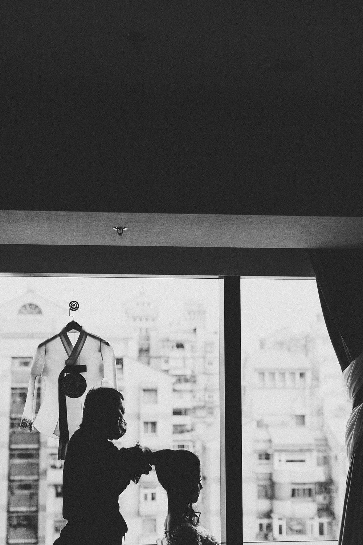 misslala 婚禮紀錄 婚禮紀實 韓國婚禮 萬豪婚禮 萬豪儀式 推薦婚攝 底片風格 電影風格 -0007.jpg