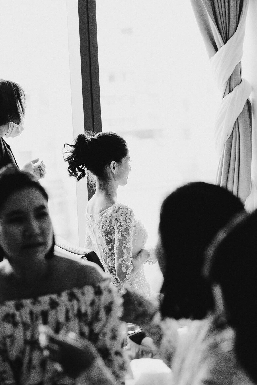 misslala 婚禮紀錄 婚禮紀實 韓國婚禮 萬豪婚禮 萬豪儀式 推薦婚攝 底片風格 電影風格 -0010.jpg