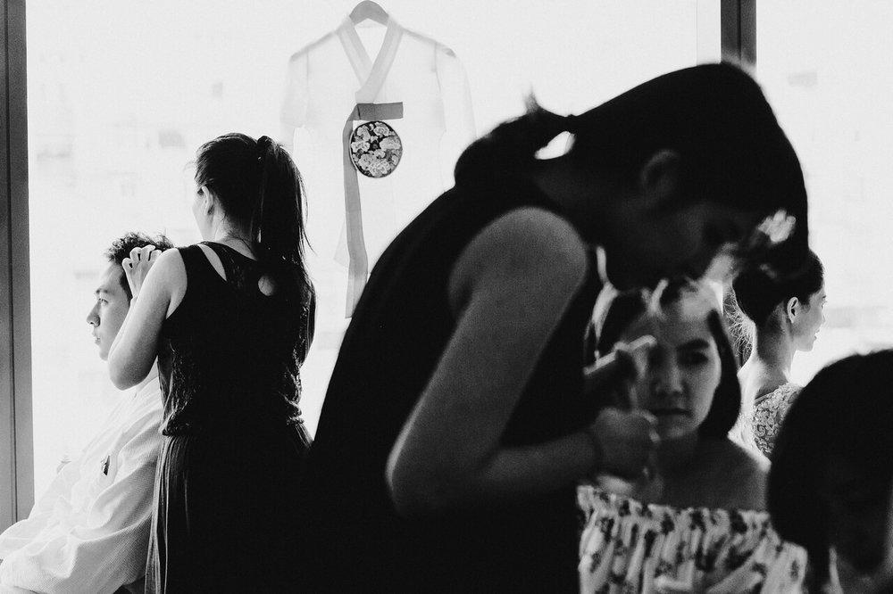 misslala 婚禮紀錄 婚禮紀實 韓國婚禮 萬豪婚禮 萬豪儀式 推薦婚攝 底片風格 電影風格 -0013.jpg