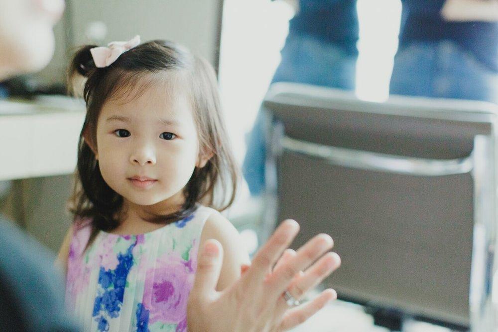 misslala 婚禮紀錄 婚禮紀實 韓國婚禮 萬豪婚禮 萬豪儀式 推薦婚攝 底片風格 電影風格 -0021.jpg