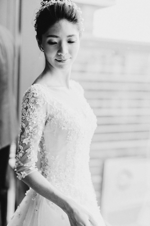 misslala 婚禮紀錄 婚禮紀實 韓國婚禮 萬豪婚禮 萬豪儀式 推薦婚攝 底片風格 電影風格 -0024.jpg