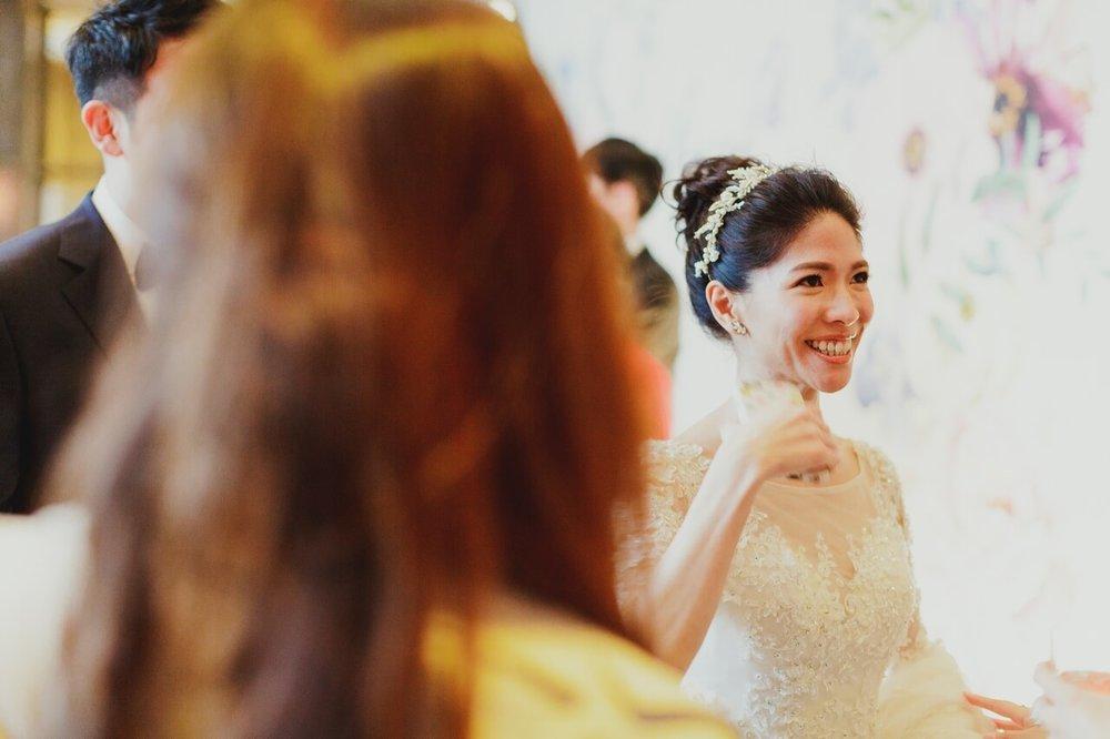 misslala 婚禮紀錄 婚禮紀實 韓國婚禮 萬豪婚禮 萬豪儀式 推薦婚攝 底片風格 電影風格 -0026.jpg