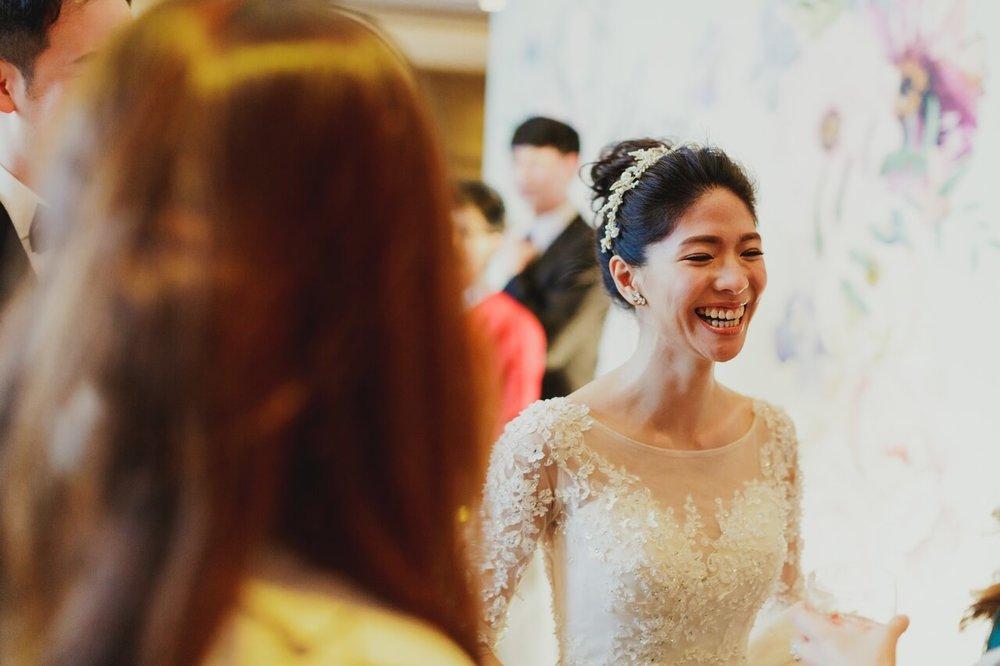 misslala 婚禮紀錄 婚禮紀實 韓國婚禮 萬豪婚禮 萬豪儀式 推薦婚攝 底片風格 電影風格 -0027.jpg
