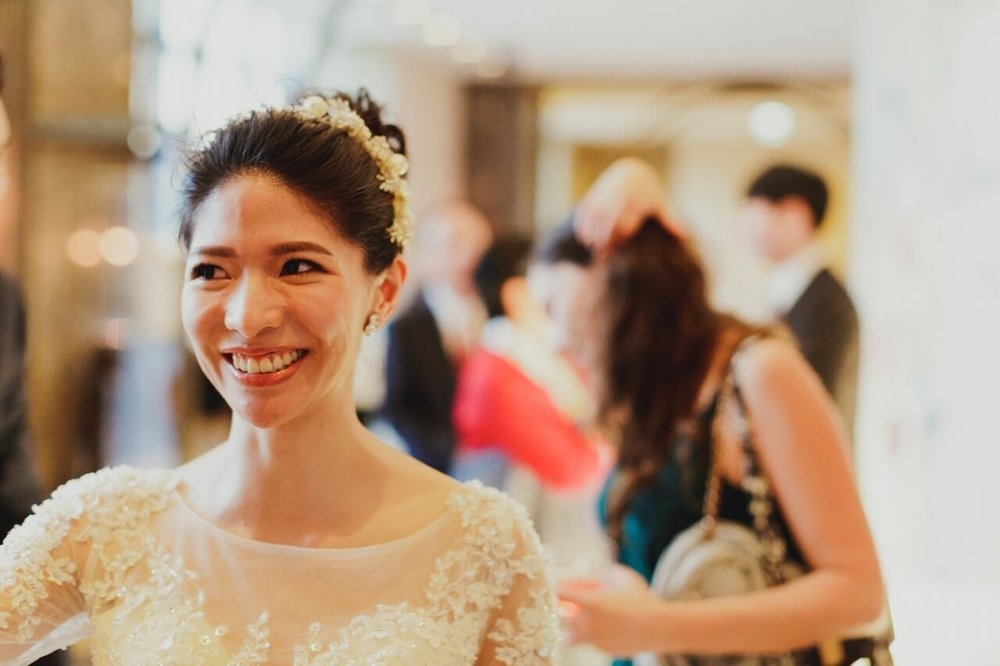 misslala 婚禮紀錄 婚禮紀實 韓國婚禮 萬豪婚禮 萬豪儀式 推薦婚攝 底片風格 電影風格 -0029.jpg
