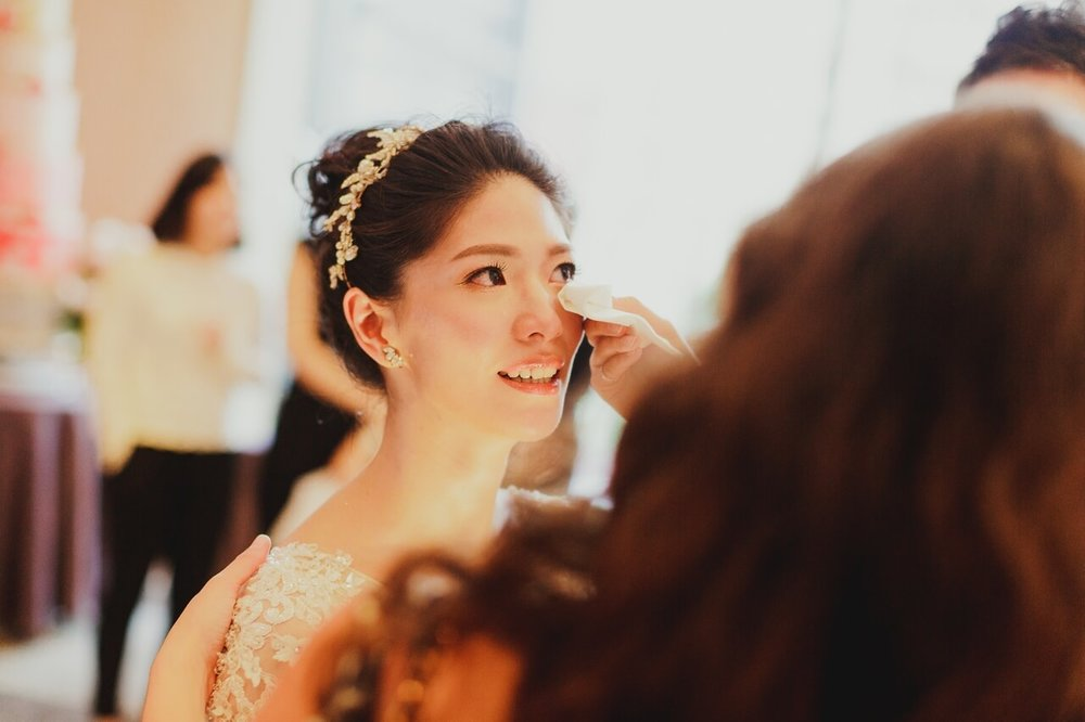 misslala 婚禮紀錄 婚禮紀實 韓國婚禮 萬豪婚禮 萬豪儀式 推薦婚攝 底片風格 電影風格 -0031.jpg