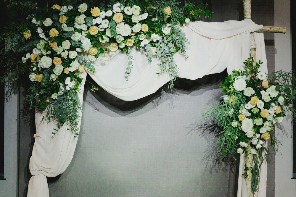 misslala 婚禮紀錄 婚禮紀實 韓國婚禮 萬豪婚禮 萬豪儀式 推薦婚攝 底片風格 電影風格 -0032.jpg