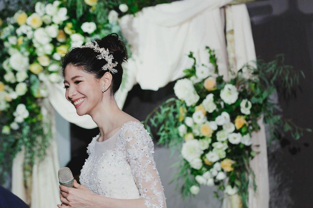 misslala 婚禮紀錄 婚禮紀實 韓國婚禮 萬豪婚禮 萬豪儀式 推薦婚攝 底片風格 電影風格 -0034.jpg