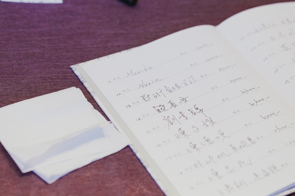 misslala 婚禮紀錄 婚禮紀實 韓國婚禮 萬豪婚禮 萬豪儀式 推薦婚攝 底片風格 電影風格 -0035.jpg