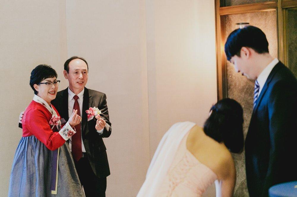 misslala 婚禮紀錄 婚禮紀實 韓國婚禮 萬豪婚禮 萬豪儀式 推薦婚攝 底片風格 電影風格 -0036.jpg