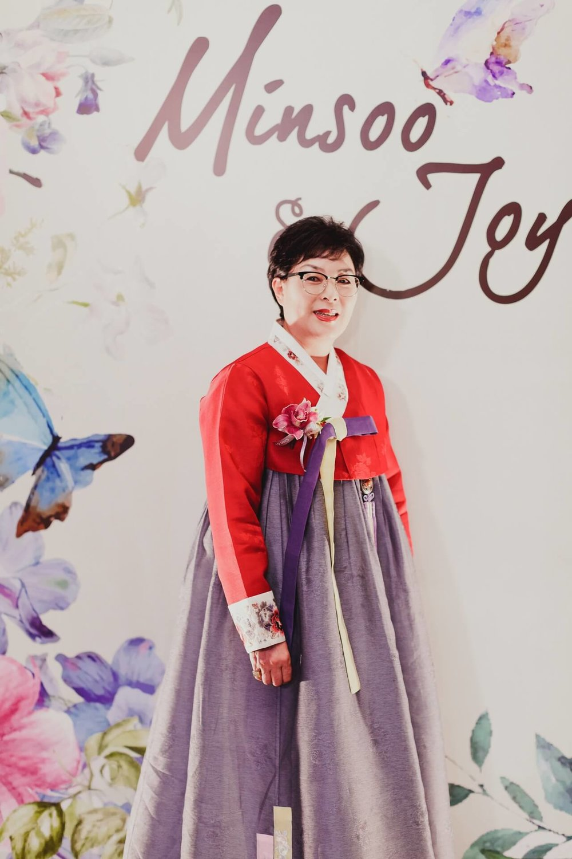 misslala 婚禮紀錄 婚禮紀實 韓國婚禮 萬豪婚禮 萬豪儀式 推薦婚攝 底片風格 電影風格 -0038.jpg