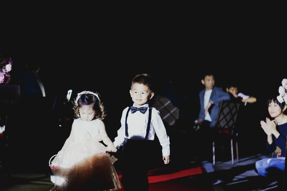 misslala 婚禮紀錄 婚禮紀實 韓國婚禮 萬豪婚禮 萬豪儀式 推薦婚攝 底片風格 電影風格 -0041.jpg