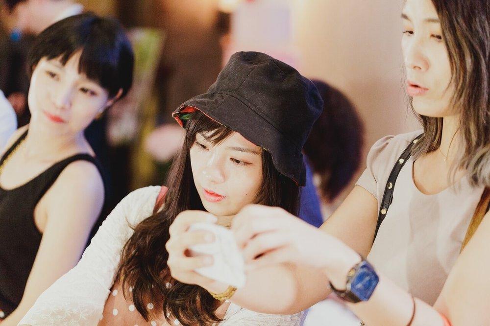 misslala 婚禮紀錄 婚禮紀實 韓國婚禮 萬豪婚禮 萬豪儀式 推薦婚攝 底片風格 電影風格 -0040.jpg