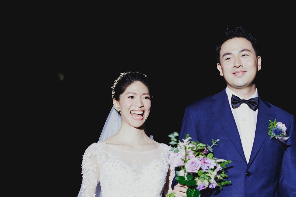 misslala 婚禮紀錄 婚禮紀實 韓國婚禮 萬豪婚禮 萬豪儀式 推薦婚攝 底片風格 電影風格 -0046.jpg
