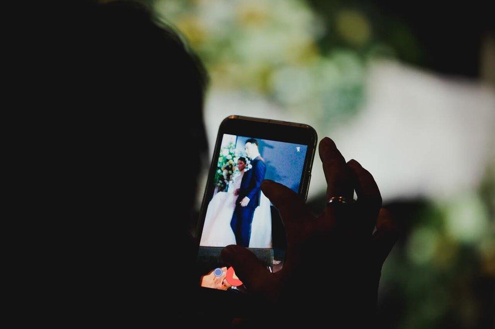 misslala 婚禮紀錄 婚禮紀實 韓國婚禮 萬豪婚禮 萬豪儀式 推薦婚攝 底片風格 電影風格 -0048.jpg