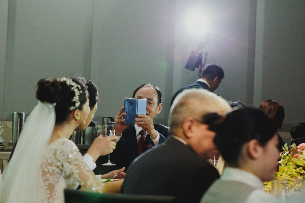 misslala 婚禮紀錄 婚禮紀實 韓國婚禮 萬豪婚禮 萬豪儀式 推薦婚攝 底片風格 電影風格 -0054.jpg