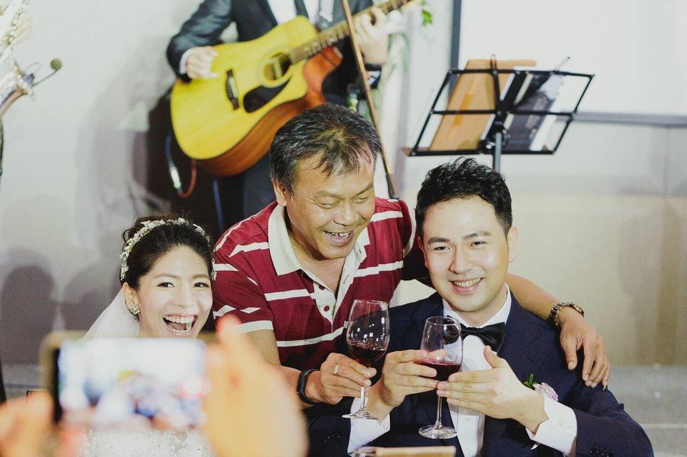 misslala 婚禮紀錄 婚禮紀實 韓國婚禮 萬豪婚禮 萬豪儀式 推薦婚攝 底片風格 電影風格 -0055.jpg