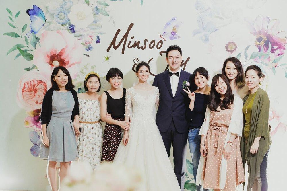 misslala 婚禮紀錄 婚禮紀實 韓國婚禮 萬豪婚禮 萬豪儀式 推薦婚攝 底片風格 電影風格 -0057.jpg