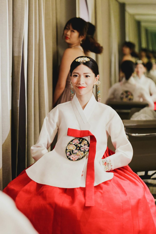 misslala 婚禮紀錄 婚禮紀實 韓國婚禮 萬豪婚禮 萬豪儀式 推薦婚攝 底片風格 電影風格 -0058.jpg