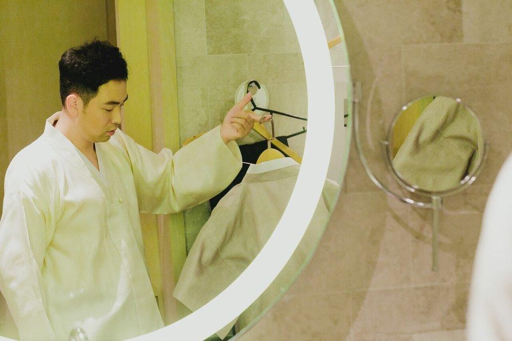 misslala 婚禮紀錄 婚禮紀實 韓國婚禮 萬豪婚禮 萬豪儀式 推薦婚攝 底片風格 電影風格 -0059.jpg