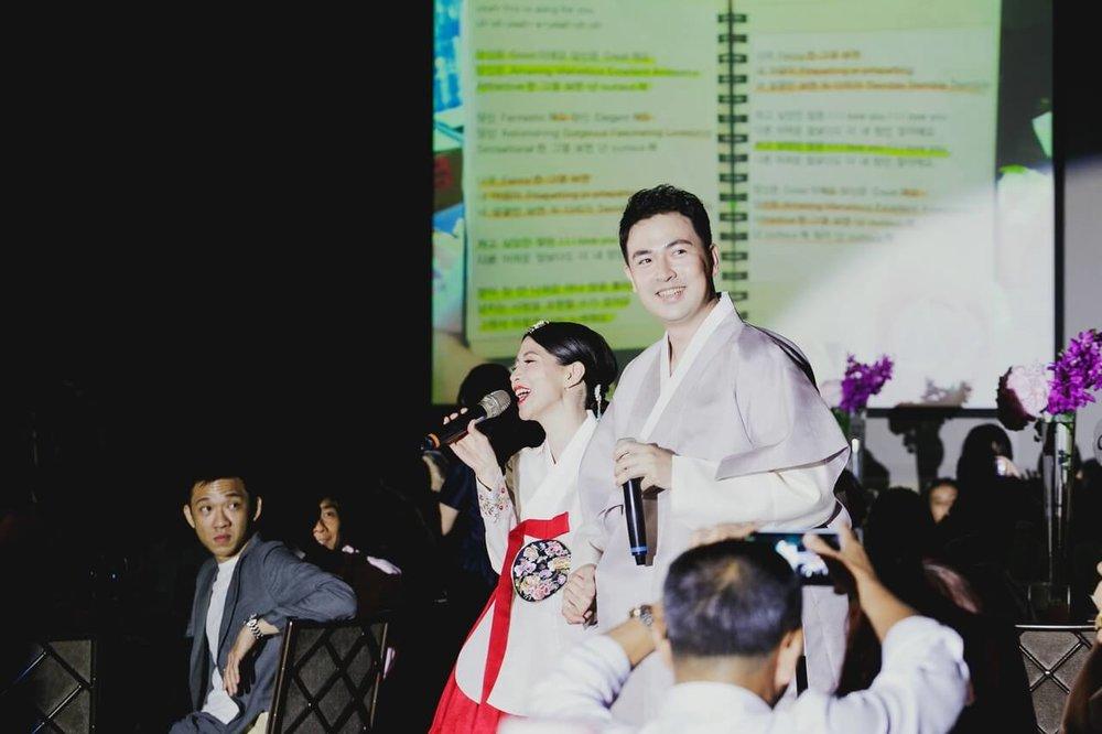 misslala 婚禮紀錄 婚禮紀實 韓國婚禮 萬豪婚禮 萬豪儀式 推薦婚攝 底片風格 電影風格 -0061.jpg