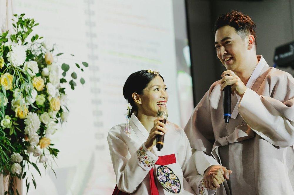 misslala 婚禮紀錄 婚禮紀實 韓國婚禮 萬豪婚禮 萬豪儀式 推薦婚攝 底片風格 電影風格 -0063.jpg