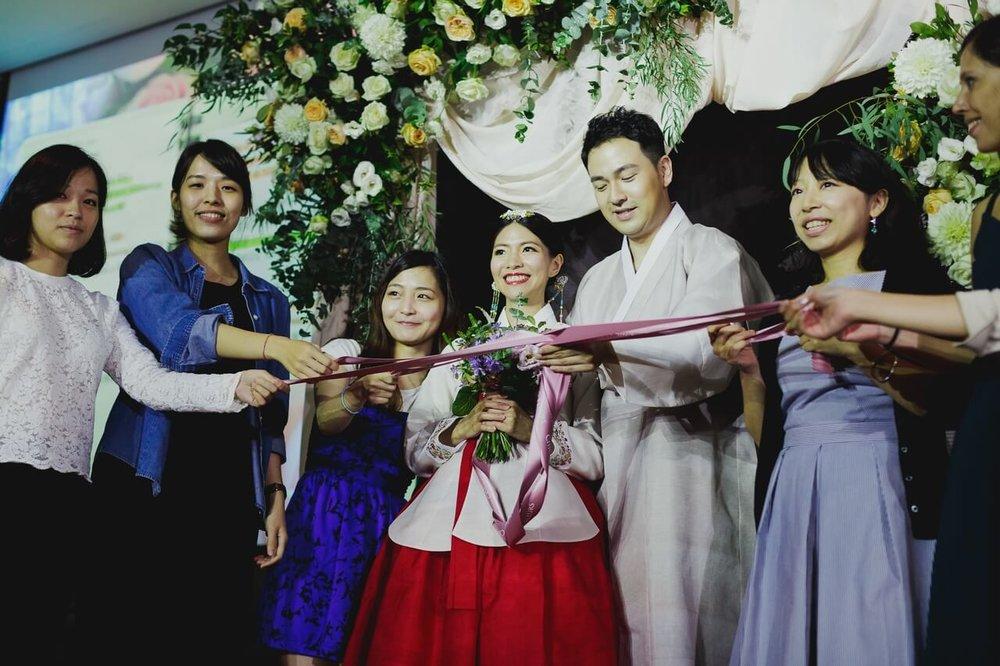 misslala 婚禮紀錄 婚禮紀實 韓國婚禮 萬豪婚禮 萬豪儀式 推薦婚攝 底片風格 電影風格 -0064.jpg