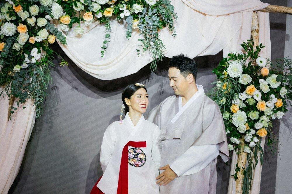 misslala 婚禮紀錄 婚禮紀實 韓國婚禮 萬豪婚禮 萬豪儀式 推薦婚攝 底片風格 電影風格 -0066.jpg