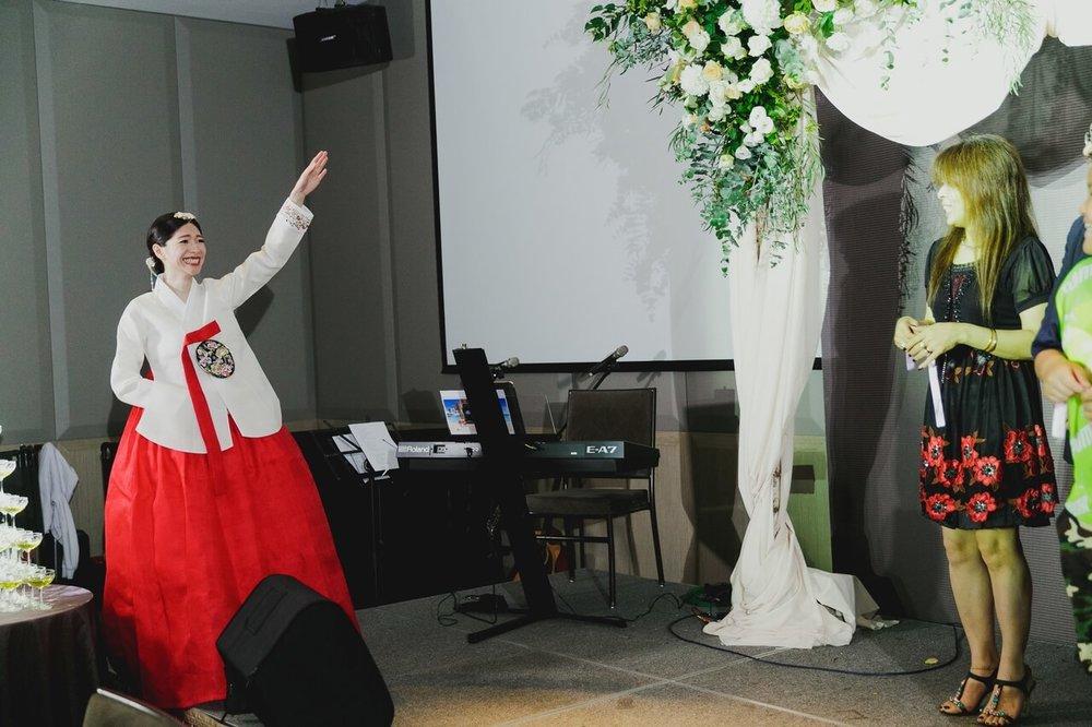misslala 婚禮紀錄 婚禮紀實 韓國婚禮 萬豪婚禮 萬豪儀式 推薦婚攝 底片風格 電影風格 -0067.jpg