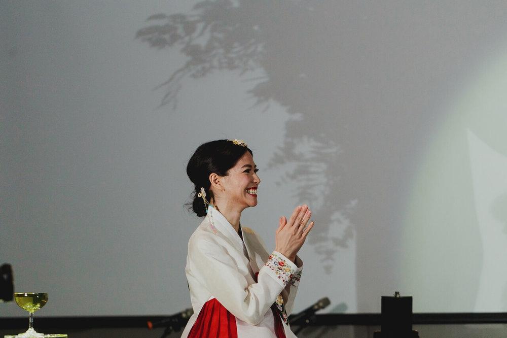 misslala 婚禮紀錄 婚禮紀實 韓國婚禮 萬豪婚禮 萬豪儀式 推薦婚攝 底片風格 電影風格 -0068.jpg