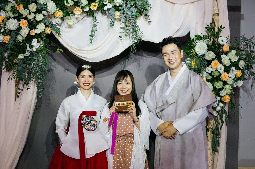 misslala 婚禮紀錄 婚禮紀實 韓國婚禮 萬豪婚禮 萬豪儀式 推薦婚攝 底片風格 電影風格 -0071.jpg