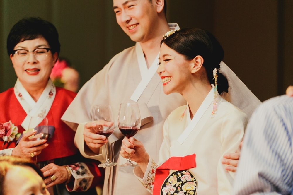 misslala 婚禮紀錄 婚禮紀實 韓國婚禮 萬豪婚禮 萬豪儀式 推薦婚攝 底片風格 電影風格 -0073.jpg
