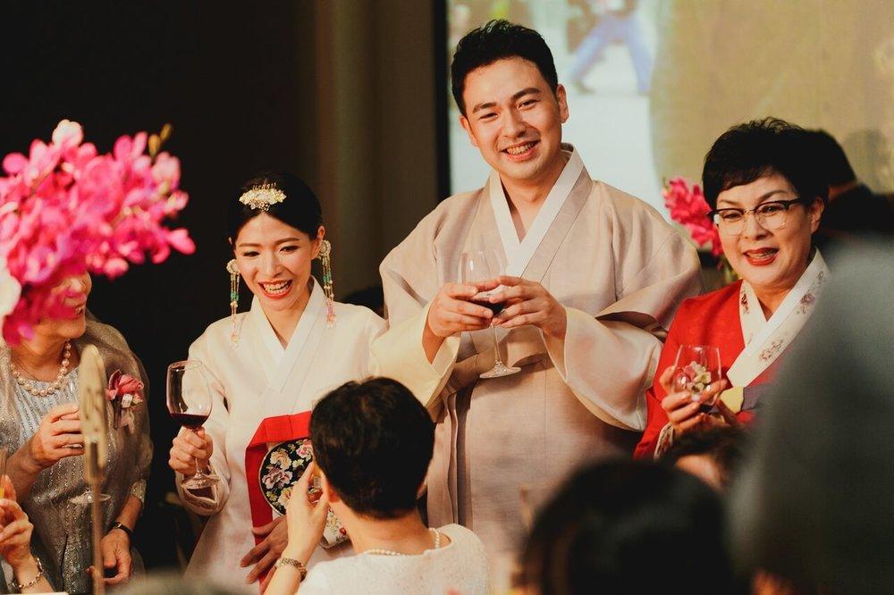 misslala 婚禮紀錄 婚禮紀實 韓國婚禮 萬豪婚禮 萬豪儀式 推薦婚攝 底片風格 電影風格 -0074.jpg